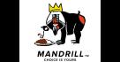 株式会社Mandrillus