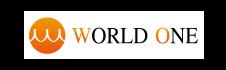 株式会社ワールド・ワン